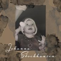Johanna_hp
