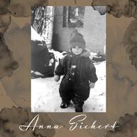 Anna_hp
