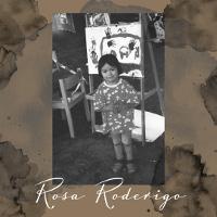 Rosa_hp